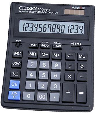 Как сделать калькулятор доставки