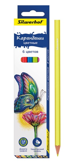 Шариковая ручка Universal Corvina 51 черный 40163/Ч 40163/Ч